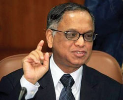 http://changeminds.files.wordpress.com/2008/09/cc-narayana-murthy.jpg